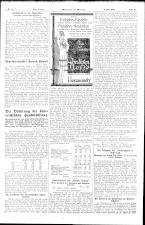 Neue Freie Presse 19260307 Seite: 11