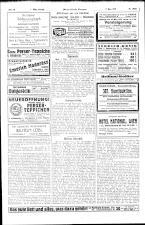 Neue Freie Presse 19260307 Seite: 12