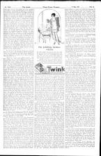 Neue Freie Presse 19260307 Seite: 13