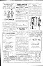 Neue Freie Presse 19260307 Seite: 14