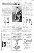 Neue Freie Presse 19260307 Seite: 15