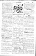 Neue Freie Presse 19260307 Seite: 17