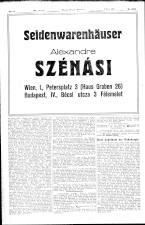 Neue Freie Presse 19260307 Seite: 18