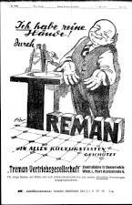 Neue Freie Presse 19260307 Seite: 19
