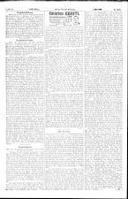 Neue Freie Presse 19260307 Seite: 20