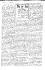 Neue Freie Presse 19260307 Seite: 21