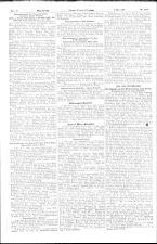 Neue Freie Presse 19260307 Seite: 22