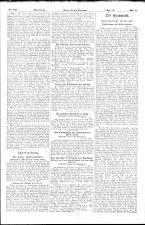 Neue Freie Presse 19260307 Seite: 23