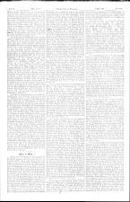Neue Freie Presse 19260307 Seite: 24