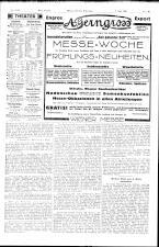 Neue Freie Presse 19260307 Seite: 25