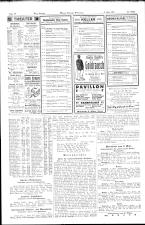 Neue Freie Presse 19260307 Seite: 26