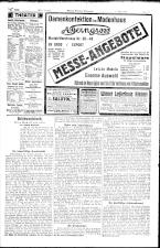Neue Freie Presse 19260307 Seite: 27