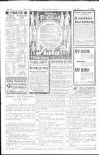 Neue Freie Presse 19260307 Seite: 28