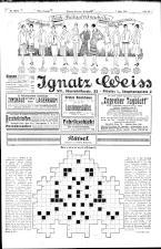 Neue Freie Presse 19260307 Seite: 29