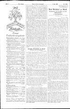 Neue Freie Presse 19260307 Seite: 2
