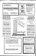 Neue Freie Presse 19260307 Seite: 30