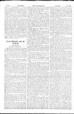 Neue Freie Presse 19260307 Seite: 32