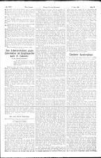 Neue Freie Presse 19260307 Seite: 33