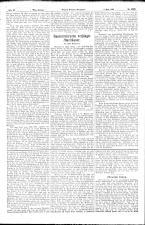 Neue Freie Presse 19260307 Seite: 34