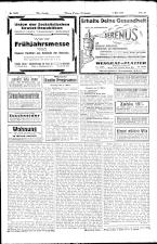 Neue Freie Presse 19260307 Seite: 35