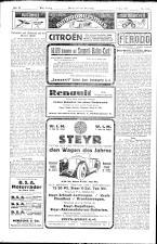 Neue Freie Presse 19260307 Seite: 36