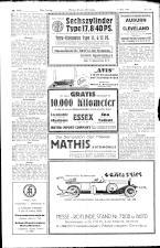 Neue Freie Presse 19260307 Seite: 37