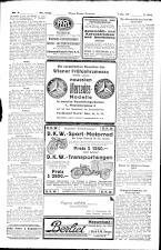 Neue Freie Presse 19260307 Seite: 38