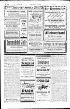 Neue Freie Presse 19260307 Seite: 39