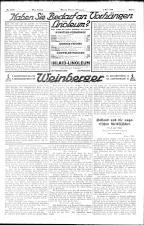 Neue Freie Presse 19260307 Seite: 3
