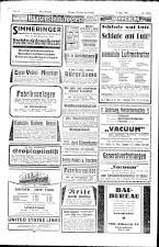 Neue Freie Presse 19260307 Seite: 40