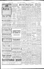 Neue Freie Presse 19260307 Seite: 41