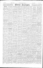 Neue Freie Presse 19260307 Seite: 42