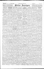 Neue Freie Presse 19260307 Seite: 43