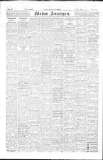 Neue Freie Presse 19260307 Seite: 44