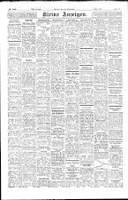 Neue Freie Presse 19260307 Seite: 45