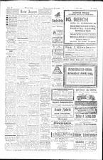 Neue Freie Presse 19260307 Seite: 46