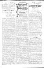 Neue Freie Presse 19260307 Seite: 4