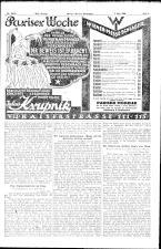 Neue Freie Presse 19260307 Seite: 5