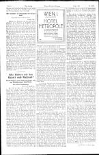 Neue Freie Presse 19260307 Seite: 6