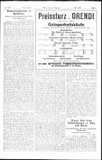 Neue Freie Presse 19260307 Seite: 7