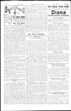 Neue Freie Presse 19260307 Seite: 8