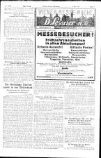 Neue Freie Presse 19260307 Seite: 9