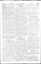 Neue Freie Presse 19260319 Seite: 10