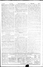 Neue Freie Presse 19260319 Seite: 11
