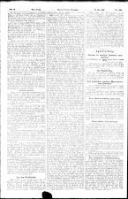 Neue Freie Presse 19260319 Seite: 12
