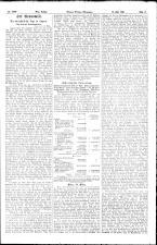 Neue Freie Presse 19260319 Seite: 13