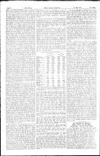 Neue Freie Presse 19260319 Seite: 14