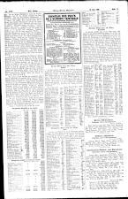 Neue Freie Presse 19260319 Seite: 15