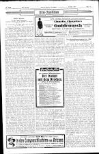 Neue Freie Presse 19260319 Seite: 17
