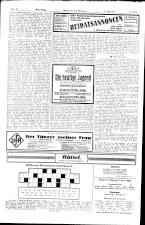 Neue Freie Presse 19260319 Seite: 18